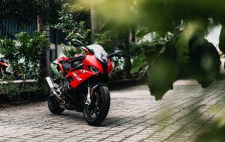 permis moto à toulon avec auto école Guignabodet